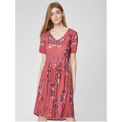 Cassia Dress