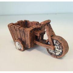 Fairy Tri Cart