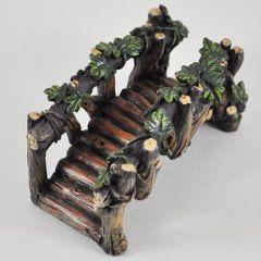 Fairy Wood Bridge